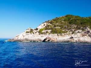 Wybrzeże Paxos