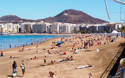 Gran Canaria TOP 5 – miejsca, które musisz zobaczyć!