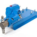 plunger pumps - jaeco pak