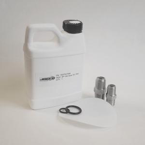 pump Maintenance kit