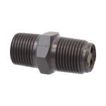 pvc ball check valve