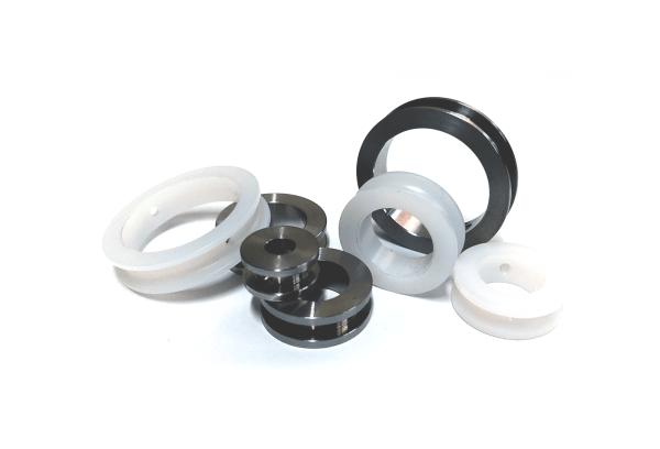 Replacement lantern rings