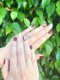 nailart-manicure