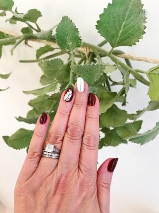 nailart-manicure-oliveandjune