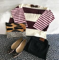 jcrew-stripes-leopard