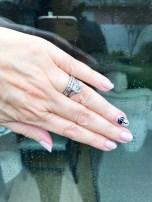 manicure-nailart