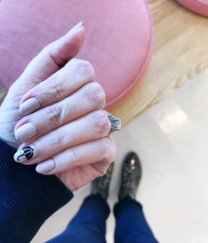 manicure-nailart-olivejune-leopard-jcrew