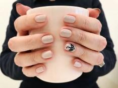 manicure-nailart-olivejune-umbrella