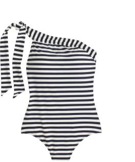j-crew-one-shulder-one-piece-swimsuit-in-classic-stripe