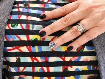 nailart-stripes-theflowerguy-jcrew-singelstonela