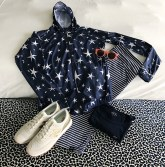 jcrew-new-balance-star-jacket-stripe