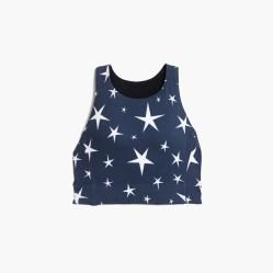jcrew-star-crop-top