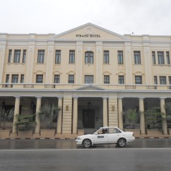 Office Chair Yangon Covers Costs 2 Jaehak 39s Megatrip