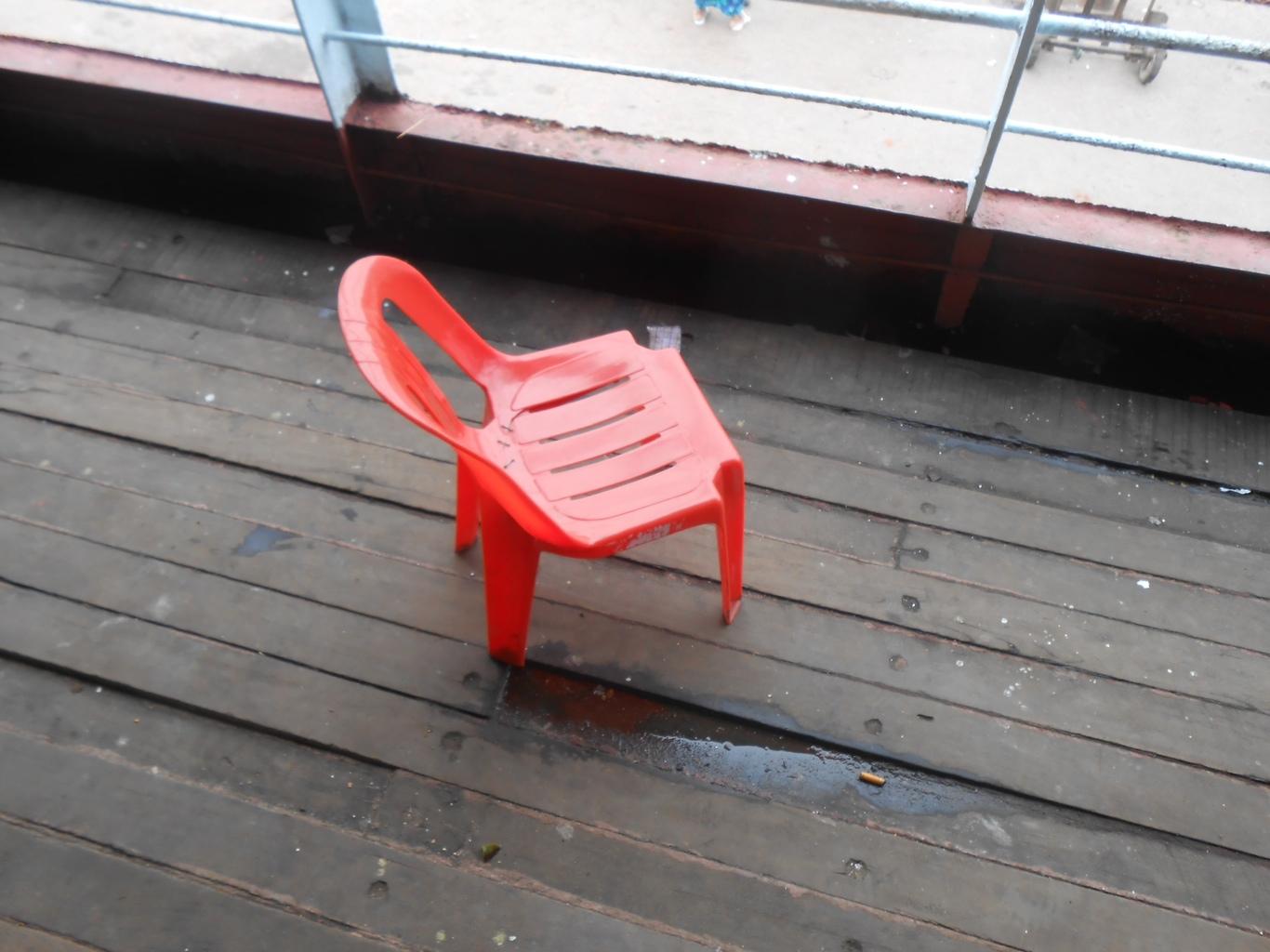 office chair yangon simple diy covers 2 jaehak 39s megatrip