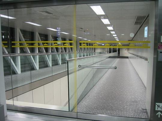 [홍콩]홍콩공항