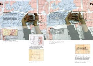 portfolio2004:3-14