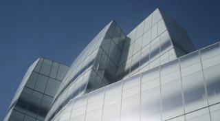 [뉴욕]IAC BUILDING/01