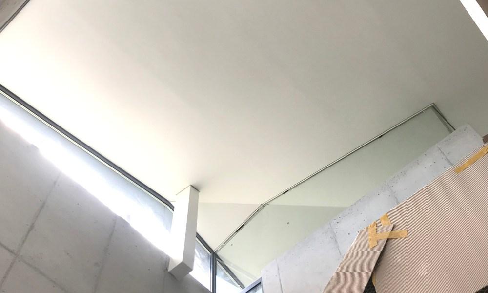 [깊은풍경]반곡동주택/04