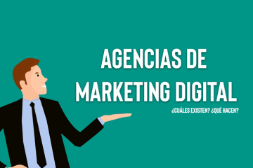 agencias de marketin digital