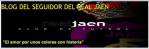 Logotipo Seguidor Real Jaén e1540217782553 - VOX dispuesto a enterrar a Franco en su sede central