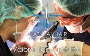 banner natural hair e1540901672453 - Los sindicatos se niegan a sentarse en la mesa