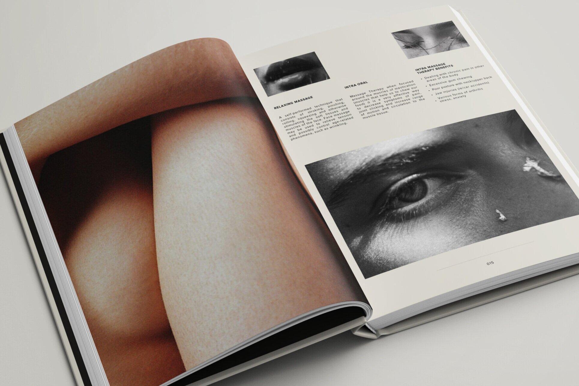 Book_Mockup_04copy