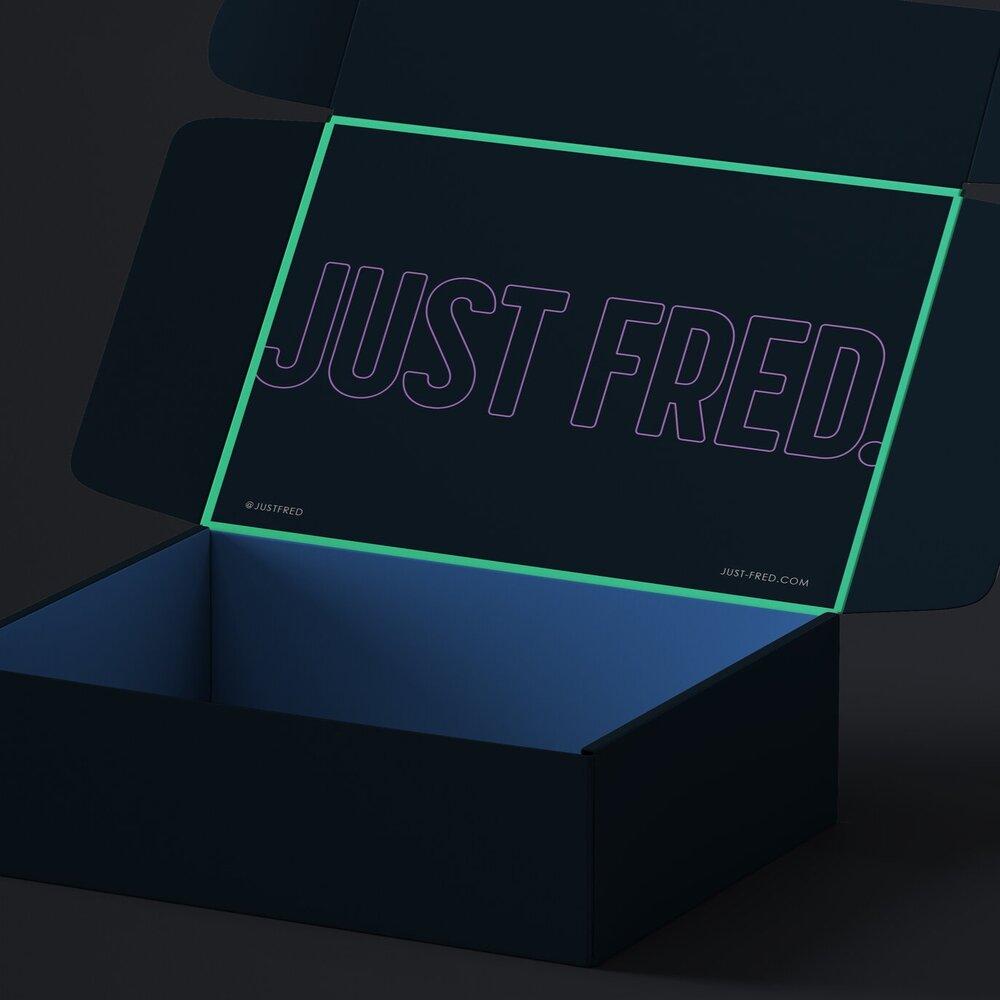 JUSTFRED_BOX_MOCKcopy