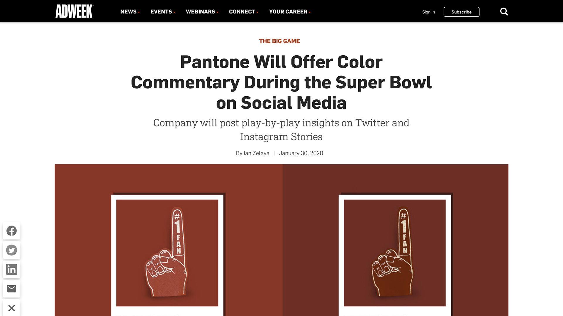 PANTONE_Press_Adweek