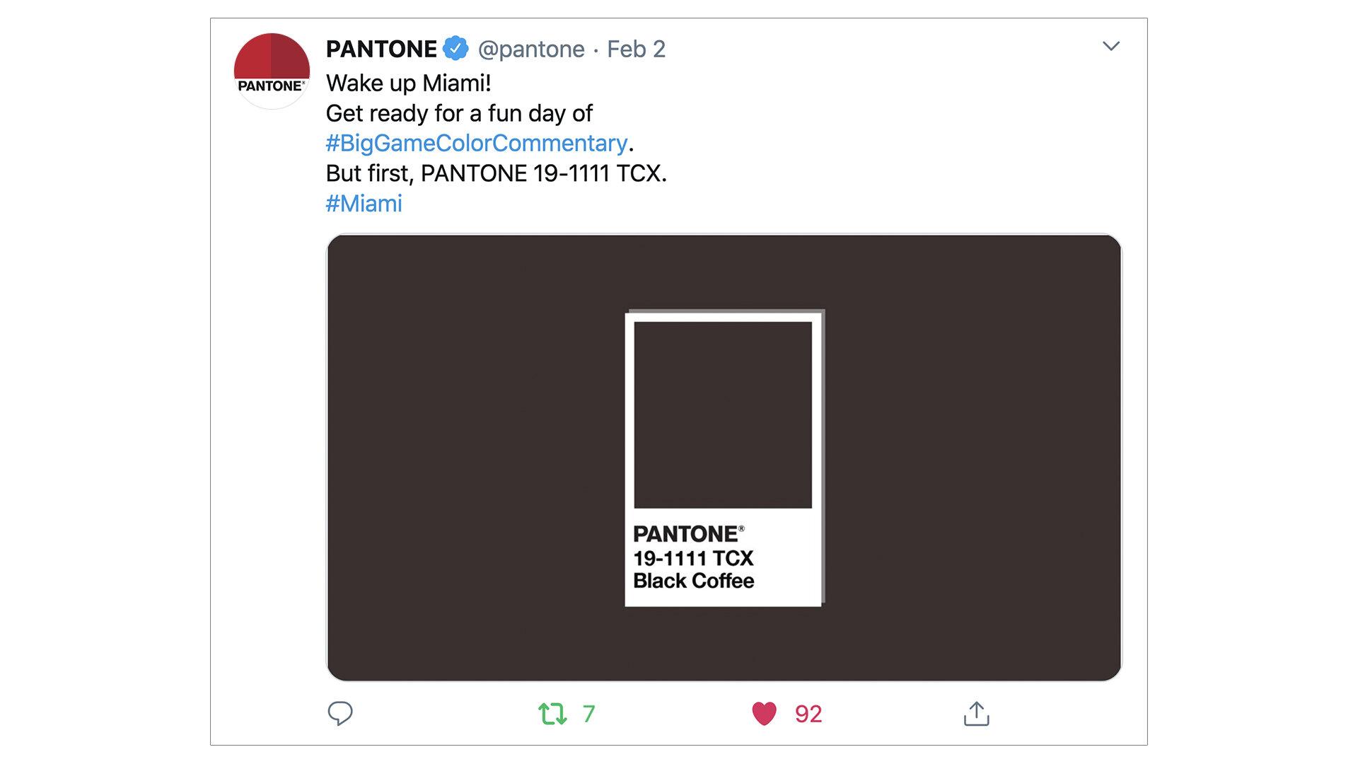 PANTONE_TheDayOf_Coffee