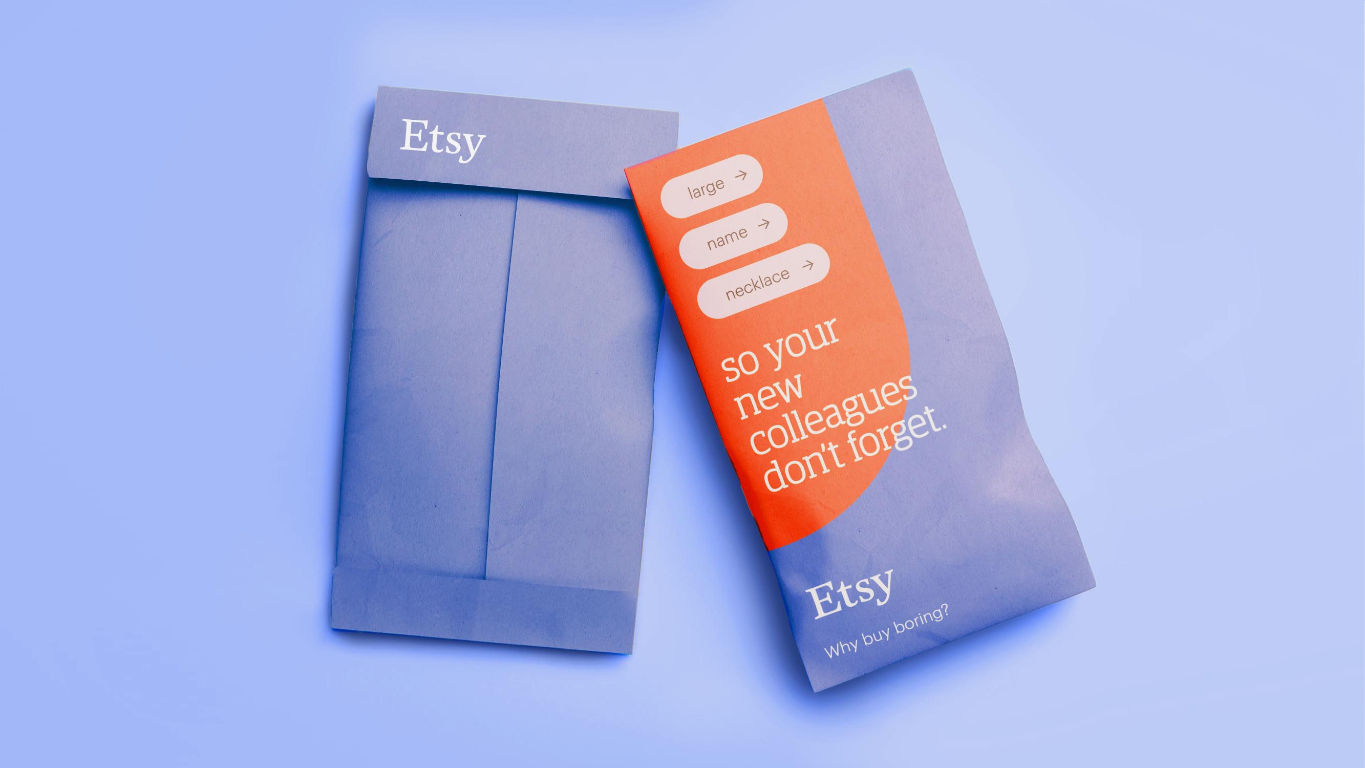 Envelope-Package-Mockup-copy