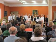 2014-03-22 Heimatverein 053