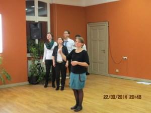 2014-03-22 Heimatverein 064