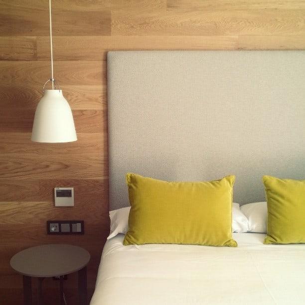 airdna outil de statistiques sur airbnb