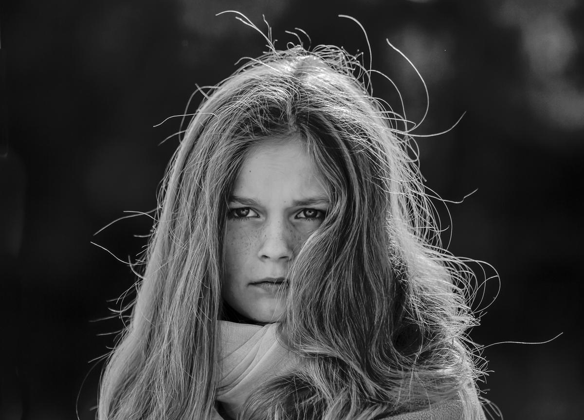 Emilie-Linnea _MG_6805 resized
