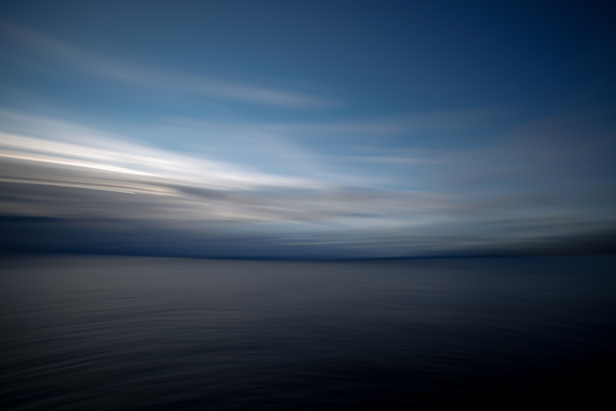 Himmel og hav Hesteberget 1 _MG_1018 resized