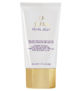 Royal Jelly Solar Protection Fluid Broad Spectrum Spf 50