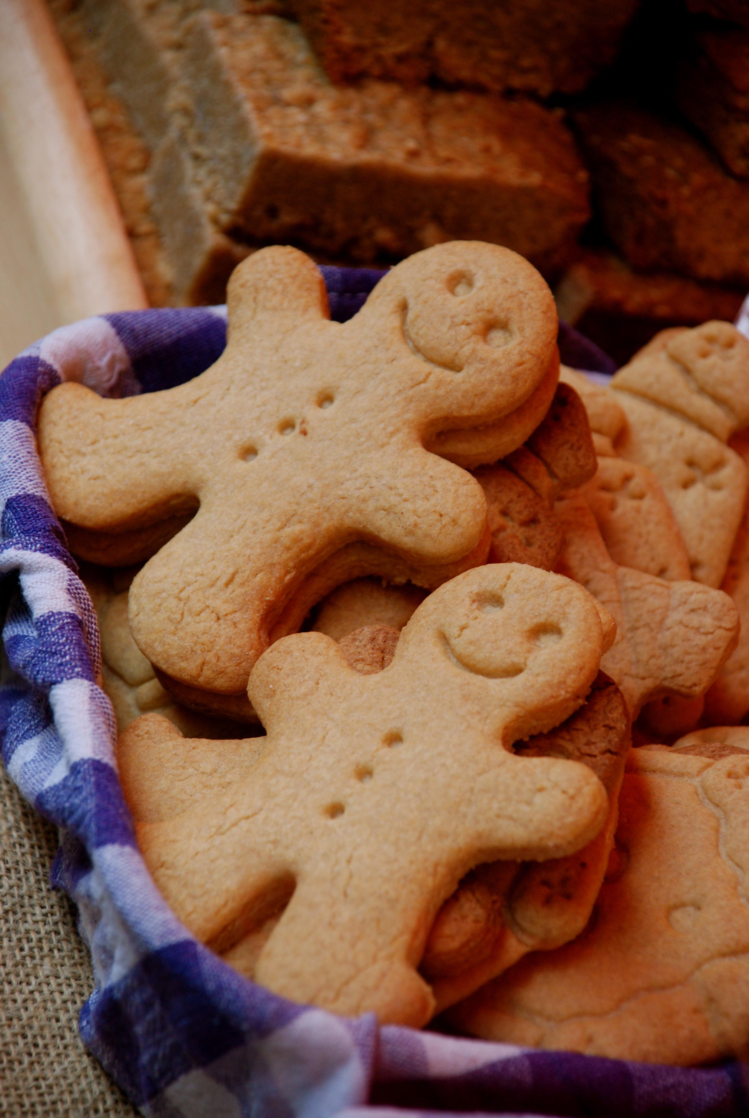 Gingerbread-Gaetan-Lee