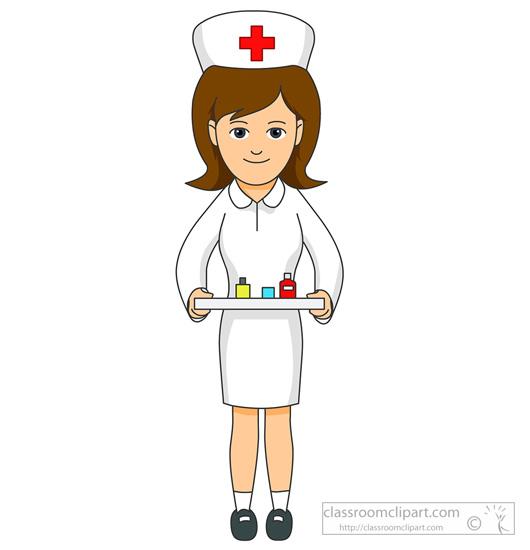 nurse-holding-tray-with-medicine