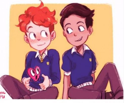 In-a-heartbeat