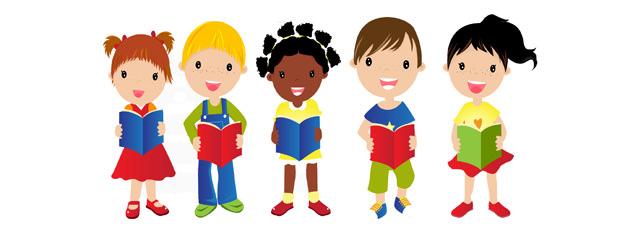 Children-reading-feature