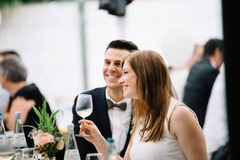 Florian mit seiner Schwester