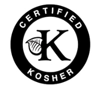 cooking oil kosher certification in the Philippines