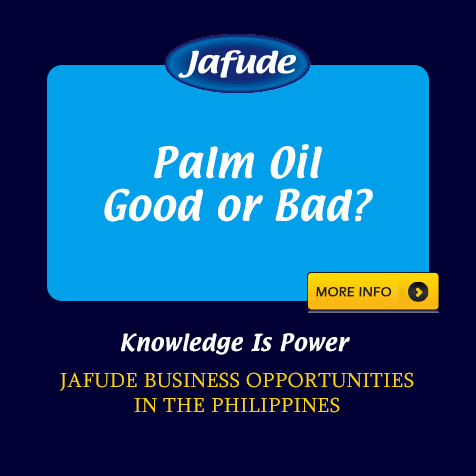 Jafude Cooking Oil Supplier In The Philippines  60,000Mt Per
