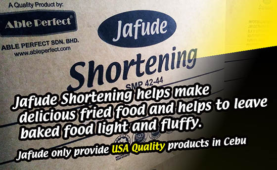 Philippines Shortening, Philippines Super Quality Shortening Suppliers