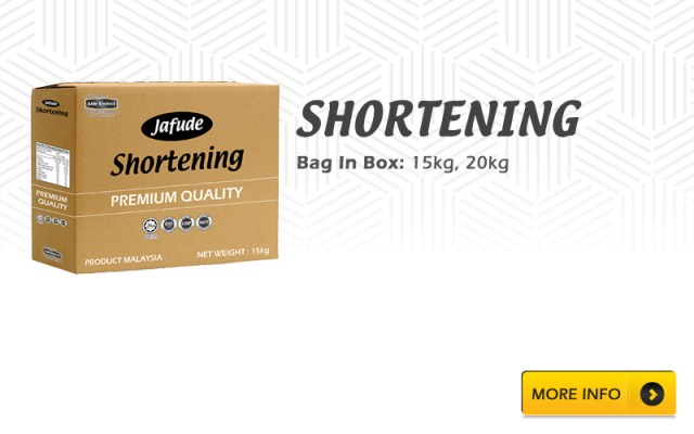Philippines Vegetable Shortening, Vegetable Shortening from Philippines Supplier. shortening price philippines