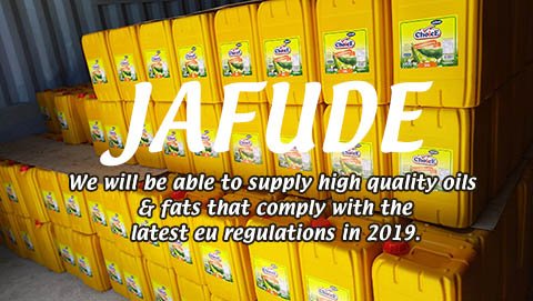 Philippines Soybean Oil, Soybean Oil from Philippines Supplier: Jafude