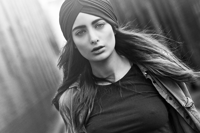 Fotostudio  Fashion Fotografie  JAFURA  Filmproduktion