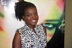 Oluwayemisi Dada Seriki of N'Sure Beauty Lagos