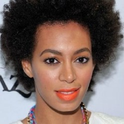 how-to-wear-orange-lipstick-glamazons-blog