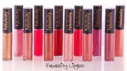 Jagabeauty-Fabuloity-Review-Lipgloss
